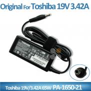 High Quality Low Cost 65W Laptop Ac Adapter For To Manufacturer