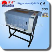 Hot Sale Bonsun 4060 Co2  Laser Engraving  Machine Manufacturer