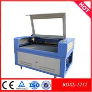 Industry  Laser Equipment  Wood Pen  Laser Engravi Manufacturer