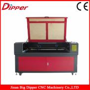 Jinan Dipper Hot Sell Best Sale&high-precision  La Manufacturer
