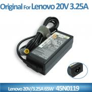 Laptop  AC Adapter Adaptor Power Supply  Battery  Manufacturer