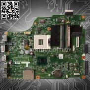 Laptop Motherboard For DELL Inspiron N5040 0X6P88  Manufacturer