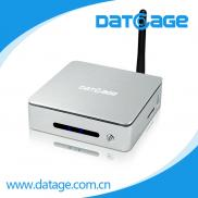 M8 WIFI, Android 3D Media Player ODM/OEM Manufacturer