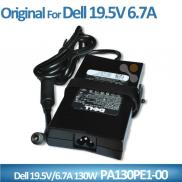 Slim  Battery  Charger For Dell External  Power  S Manufacturer