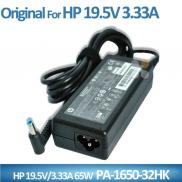 Top Sales Good Manufacturer AC Adapter 65W For HP  Manufacturer