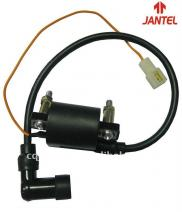 CY80 Ignition Coil Of Motorcycle Parts Manufacturer