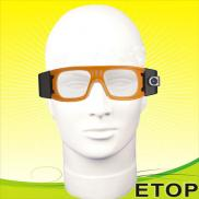 AT-80 Full HD Skiing Glasses Camcorder Manufacturer