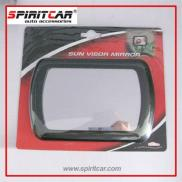 Blind Spot Mirror Manufacturer