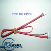 Computer Wiring Harness Manufacturer