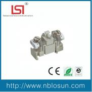 Connector With Gel Manufacturer