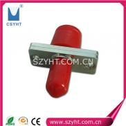 Hybrid  Fiber Optical Adapter  Manufacturer