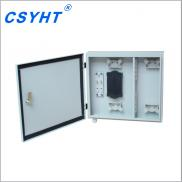 OEM Outdoor Water Proof Optical  Patch Panel  Fact Manufacturer