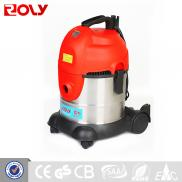 RL118-25LPS Filter Cleaning System Wet And Dry Vac Manufacturer