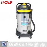 Wet & Dry Blowing Vacuums Manufacturer