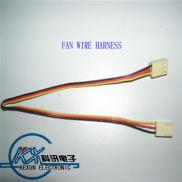 Wiring Harness For Computer(cable Accessories Wire Manufacturer