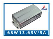 68W AC To DC Switching Power Supply Manufacturer