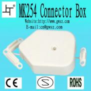 Connector Box Manufacturer
