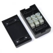 Electrical Connector Manufacturer