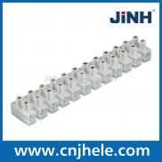 HOT SALE PVC STRIP TERMINAL BLOCK Manufacturer
