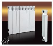 Hot Water Heaters Manufacturer