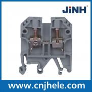 JXB SERIES COMBINED TERMINAL BLOCKS Manufacturer