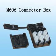 Junction Box Manufacturer