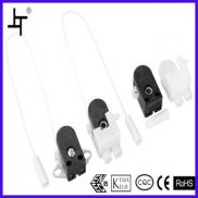 M200 Pull Cord Switch Manufacturer
