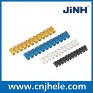 Strip Terminal Block Manufacturer