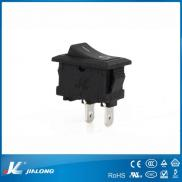 Table Lamp Rocker Switch Manufacturer