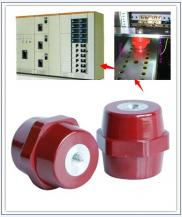 UL Approval Electrical Standoff Insulator For Indu Manufacturer