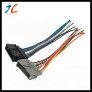 Cable Harness Manufacturer