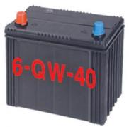 Chinese Supplier At A Low Price 12v Auto Battery C Manufacturer