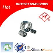 K*92*100*43 Bearing For S6-100 Gear Box On Bus /Co Manufacturer