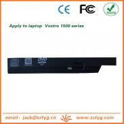 Low Price Universal ES-DL-Vostro-1500 For DVD Rom Manufacturer