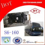S6-160 Yutong Bus Spare Parts For Yutong (11069030 Manufacturer