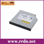 SATA 12.7mm Slot In DVD Burner DV-W28SS Manufacturer