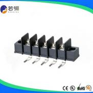 TB25RM Electrical Barrier Terminal Block Pitch:7.6 Manufacturer