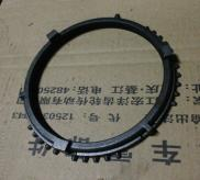Transmission Gearbox Ring Synchronizer For S6-90 G Manufacturer