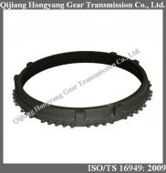 ZF 5S-150GP 5S-111GP Truck Gearbox Snap Ring 06305 Manufacturer
