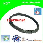 ZF S6-90 GEARBOX SYOCHROWIZER RING FACTORY IN CHIN Manufacturer