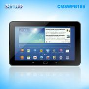 10.1 Inch 1280*800 Quad Core Android 4.4 Tablet Pc Manufacturer