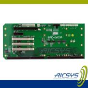 6 Slot PICMG 1.3  Backplane  Manufacturer