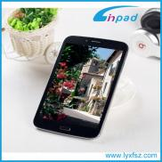 7.85 Inch Dual Core 3G Tablet PC(Pad/MID) Made In  Manufacturer