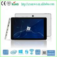 Cheap Oem Windows 8 Tablet Pc Wifi Hdmi Ips Window Manufacturer