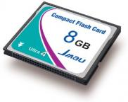 Compact Flash Card Manufacturer