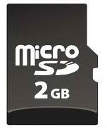 Micro Sd TF Memory Card Manufacturer