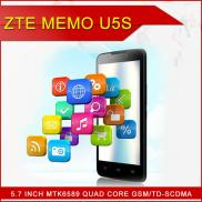 Original 5.7 High-definition Screen 3g Dual-mode Z Manufacturer