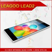 Rising Star!!! 3G Leagoo Lead 2 Quad Core 1.3 GHz  Manufacturer