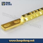 Surface Mount Terminal Block Manufacturer