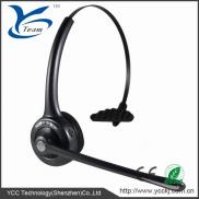 2013 Newest Bluetooth Earphone Headphone For Ps3   Manufacturer